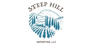 Steep Hill - Azienda Agricola Migrante - Cesanese di Olevano Romano