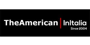 The American - Azienda Agricola Migrante - Cesanese di Olevano Romano