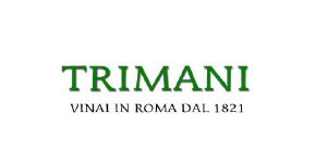 Trimani - Azienda Agricola Migrante - Cesanese di Olevano Romano