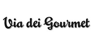 Via dei Gourmet - Azienda Agricola Migrante - Cesanese di Olevano Romano