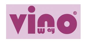 Vino Way - Azienda Agricola Migrante - Cesanese di Olevano Romano