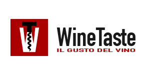 WineTaste - Azienda Agricola Migrante - Cesanese di Olevano Romano